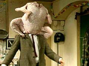 http://www.thehumphries.org/thanksgiving/mr_bean_cooking_turkey.jpg